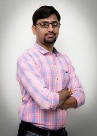 Vaibhav Prajapati